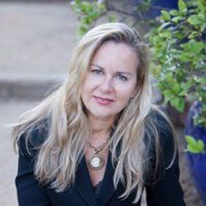 In conversation with Sandra Rebok PhD on Alexander von Humboldt in North America
