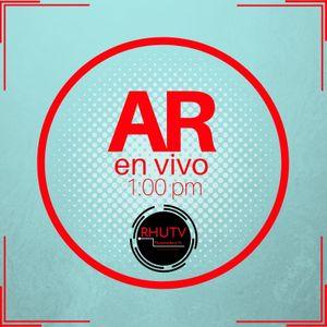A.R 24.01.19