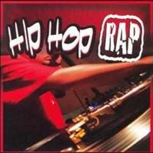playlist hip hop rap \ select ambrodj