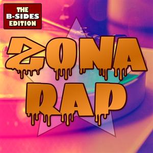 Zona RAP #60 - B-Sides Edition [January 8, 2017]