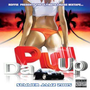 DJ Roffie - Da Pull Up (Summer Jamz '05)