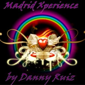 MADRID XPERIENCE