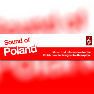 The Sound of Poland - 3rd Sunday of Every Month - 4pm to 6pm - 20 Jan 2019