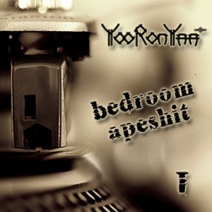 bedroom apeshit I