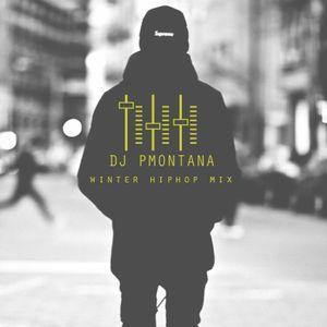 Winter 2016 R&B & Hip Hop Mix @DJ_PMontana