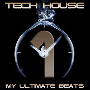 Tech-House-Ultimate-Beats