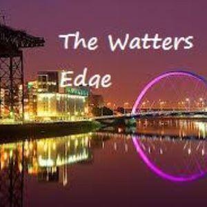 Watters Edge - Show No. 7
