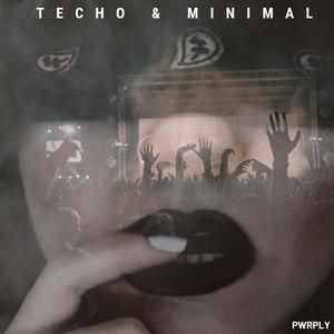 PWRPLY - Best of Techno & Minimal 2k19 - Ten Wall - Fisher - Carl Cox - Maceo Plex - Oxia - Tiesto