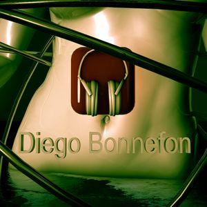 Diego Bonnefon set