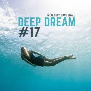Dave Haze - Deep Dream #17