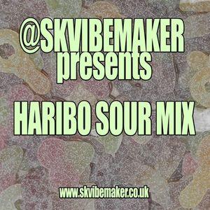 Haribo-Sour-Mix