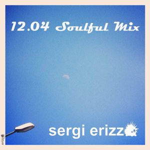 12.04 soulful mix
