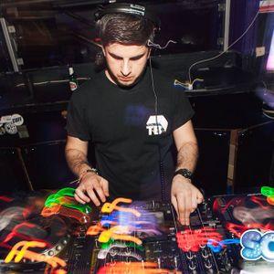 Shiv Varma: Hip Hop & RnB Mini Mix 2015
