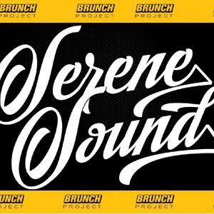 Live@sereneSound Showcase #005 21/2/16