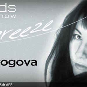 Multistyle Show Free Ends 060 - Sur Breeze (Katya Strogova)