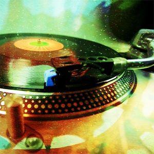DJ Tamenpi - Classicos dos Bailes (90's Baile Funk)
