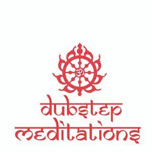 Dubstep meditations - Stepers session