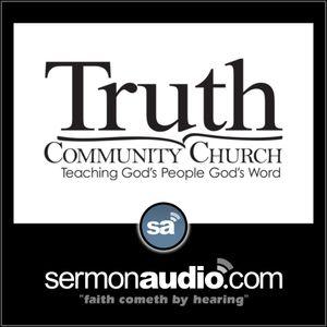 Toward a Trusting, Thankful Faith