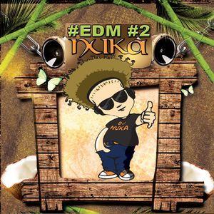 Nuka - EDM 2