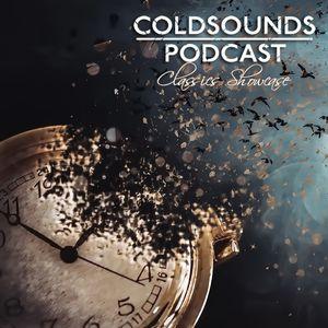 Coldsounds Podcast 025 - Classics Showcase (29.12.2016)