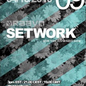 Setwork 09