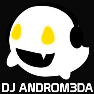 Club Ghost #9 (29-06-16)