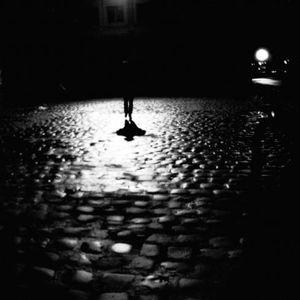 1x06 - 2011.06.14 - W Poszukiwaniu Odcieni Nocy