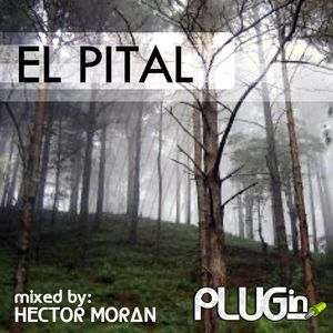 PLUGin Sessions 04 - Deep @ El Pital