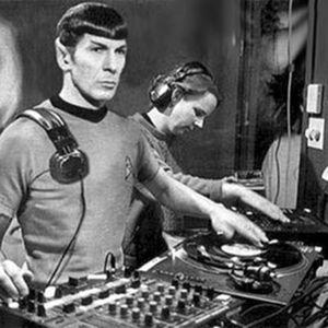 FunkaDisco Mix