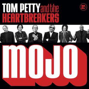 The Q's Tom Petty Mojo Premiere Segment 01