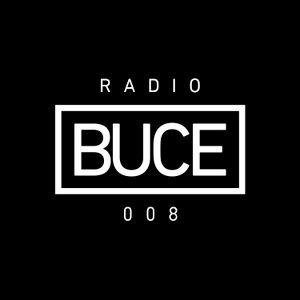 BUCE RADIO 008 by Dimitri Vangelis & Wyman