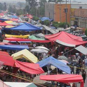 Tianguis Salado programa transmitido el día 27 04 2011 por Radio Faro 90.1 FM!!
