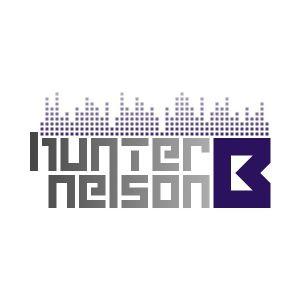 Summer 2011 Mashup Mix