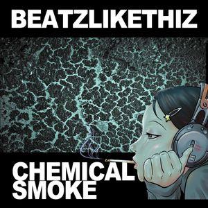 Chemical Smoke Mix
