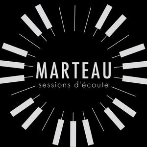 Marcelle Deschênes, pionnière de la musique électroacoustique