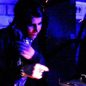 Dj Zeda - Para Eva (Femelek 2010)