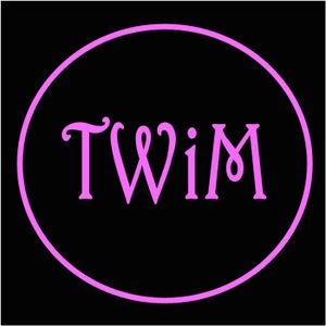 TWiM 27: It's All About IMATS