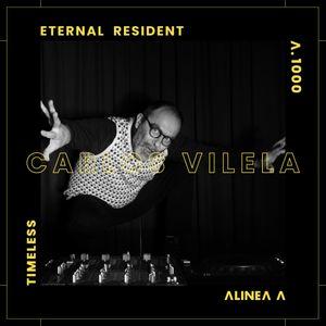 A.1000 Carlos Vilela