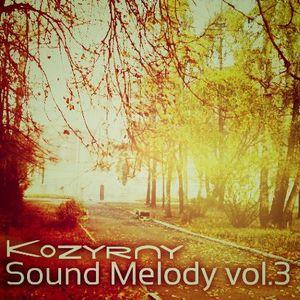Sound Melody vol.3