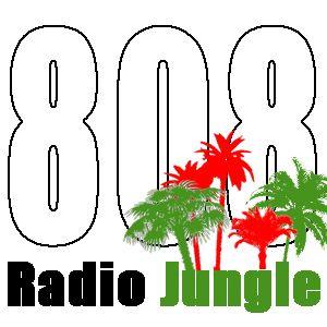 Rap in the Jungle (Capítulo 4) (26/12/2011)