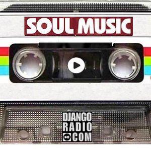 Soul Music #3
