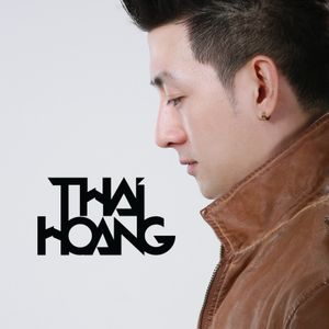 [NST] - Deep House - Nu Disco 2016 - T.Hoang mix.mp3
