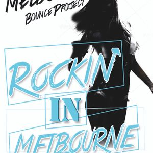 Rockin' in Melbourne Episode 005