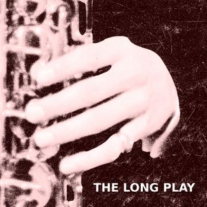 The Long Play - Episode 2 - The Hungry Eye