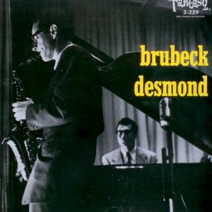 The Gold Standard, Mix 3 - Jazz Brunch
