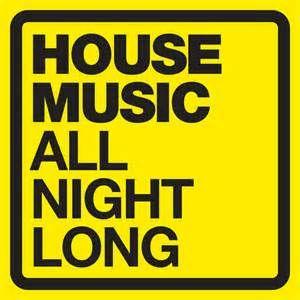 Dance! House Mix!