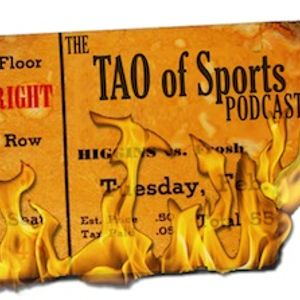 Tao of Sports Ep. 118 – Mark Washo (Founder, PMI College)