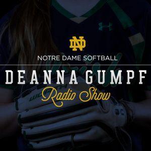 Deanna Gumpf Radio Show - Episode 3