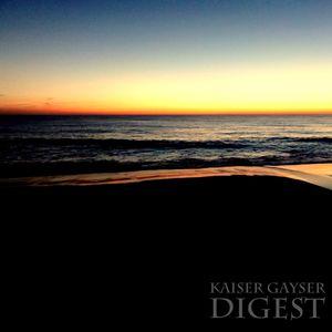 Digest Summer 2011 Part 1