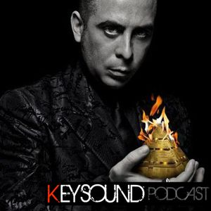 KEYSOUND PODCAST | 5 | OBI BABY